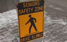 senior safety small.JPG