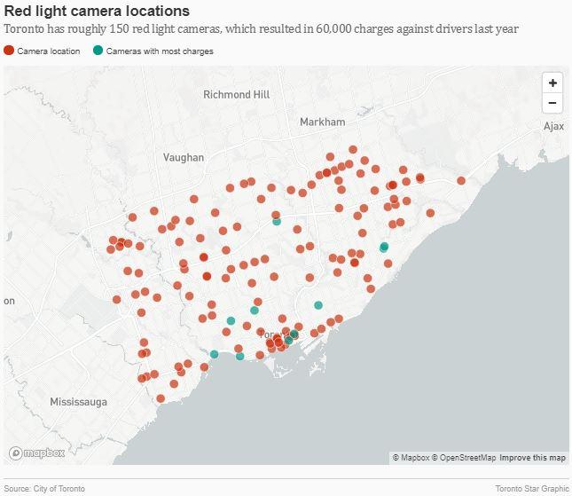 red light camera locations.JPG