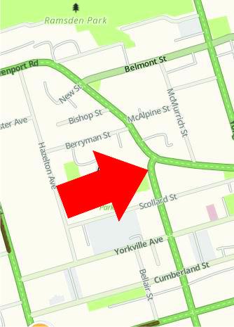 jesse ketchum park map with arrow.jpg