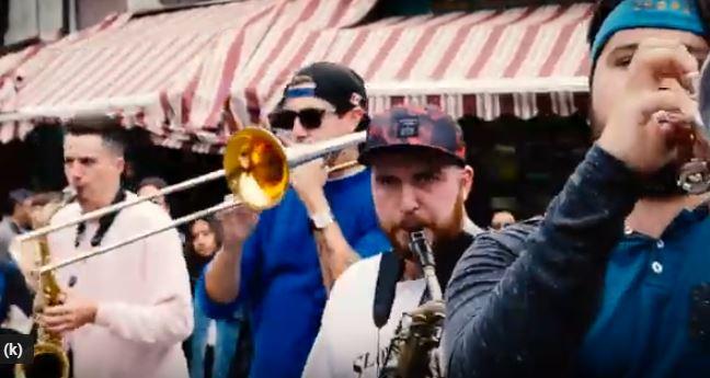 Big Smoke Brass2.JPG
