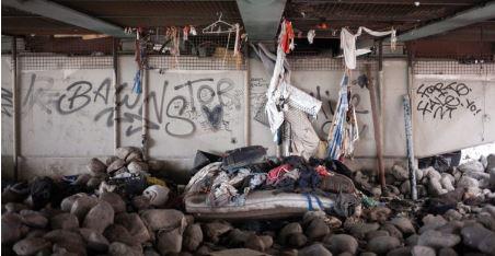 homeless bridges.JPG