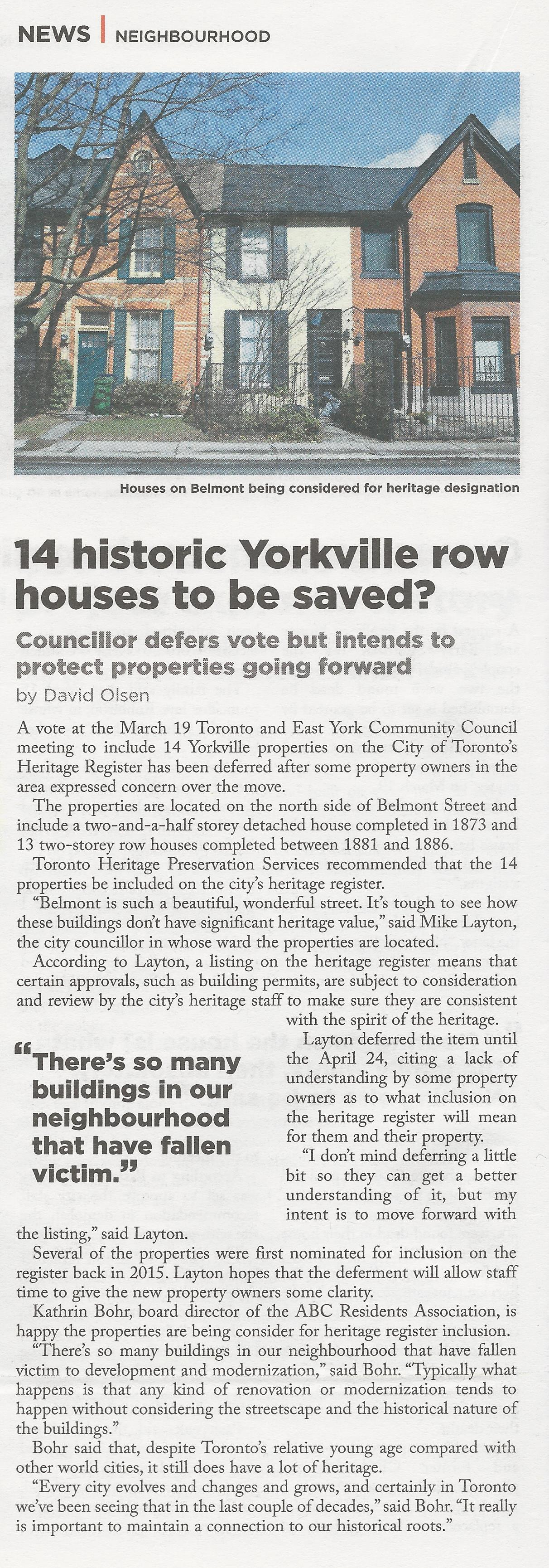 historic houses 14 yorkville to be saved.jpg