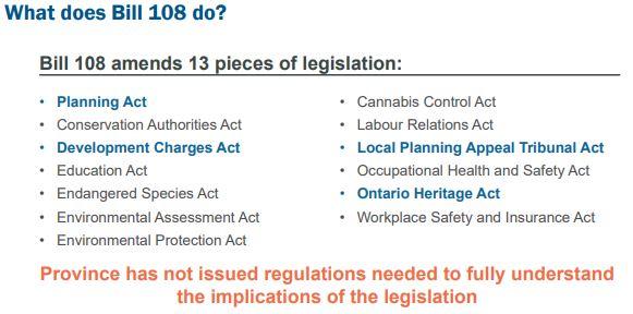 bill 108 what does it do.JPG