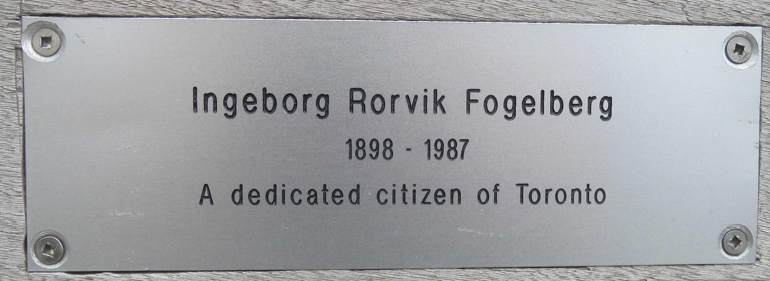 Fogelberg AGC 1 IMG_8544.jpg