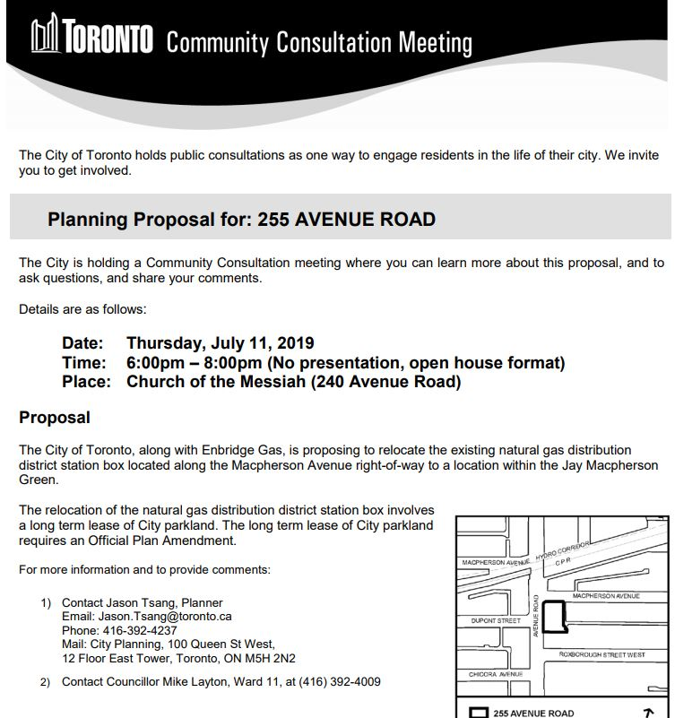 BUNKER Community-Consultation-Meeting-Notice-July-11-2019.JPG