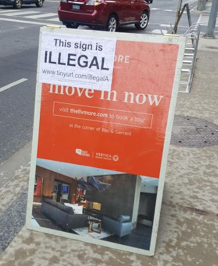 sign is illegal.JPG