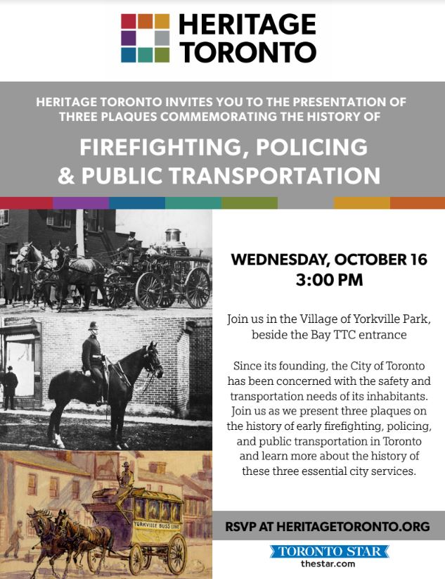 heritage to firefighting policing public transp 2019m09d09a.JPG