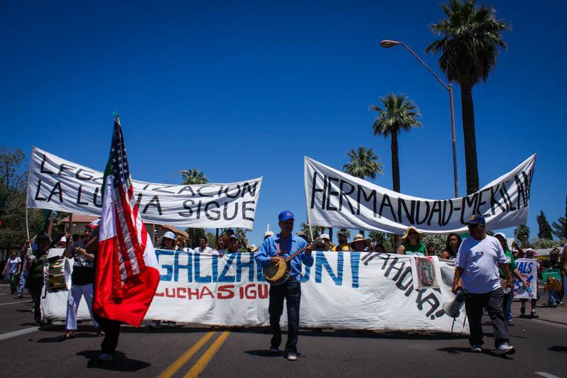 Phoenix, AZ (2010)