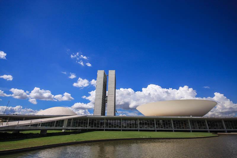 brasilia-16.jpg