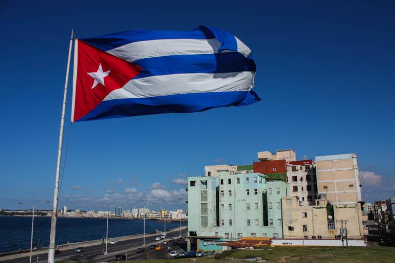 Havana (2011)