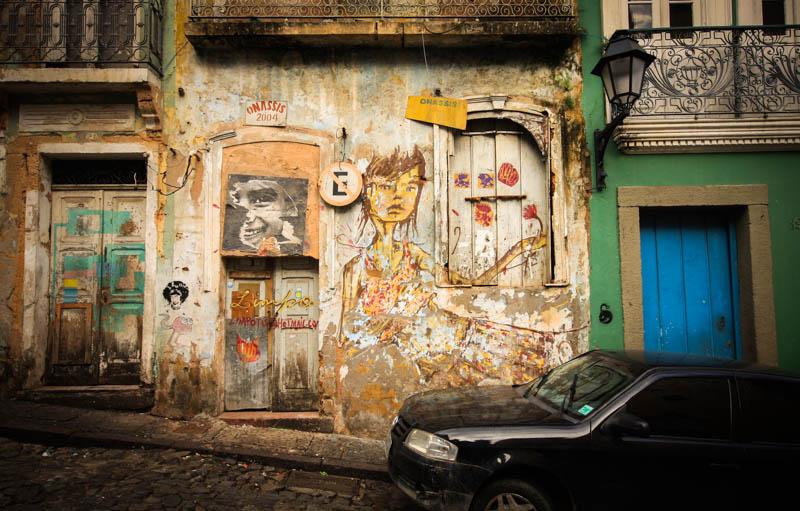graffiti-20.jpg