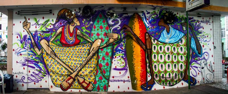 graffiti-23.jpg