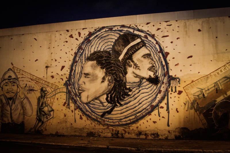 graffiti-24.jpg
