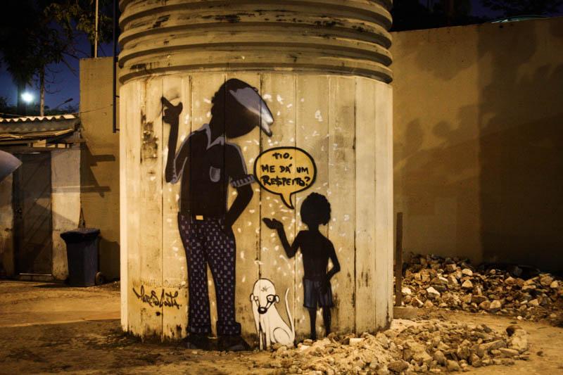 graffiti-25.jpg