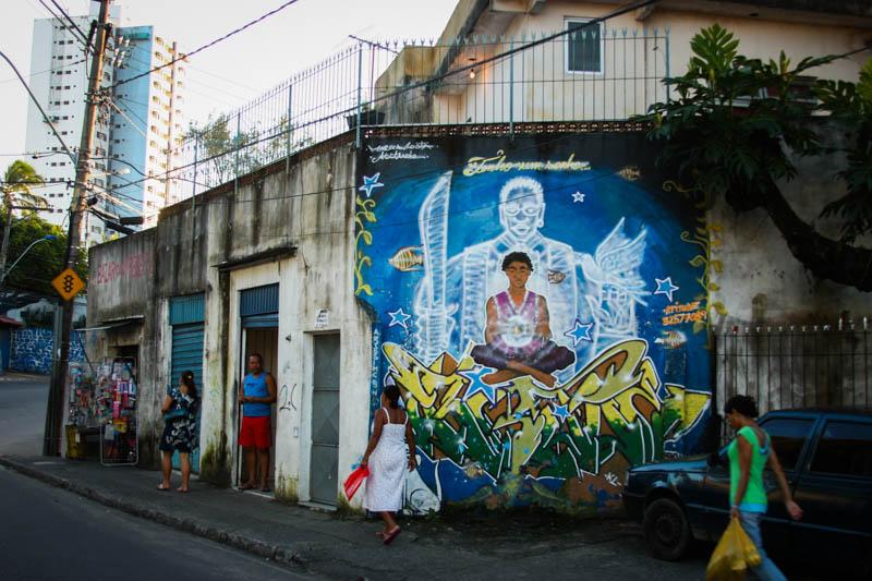 graffiti-27.jpg