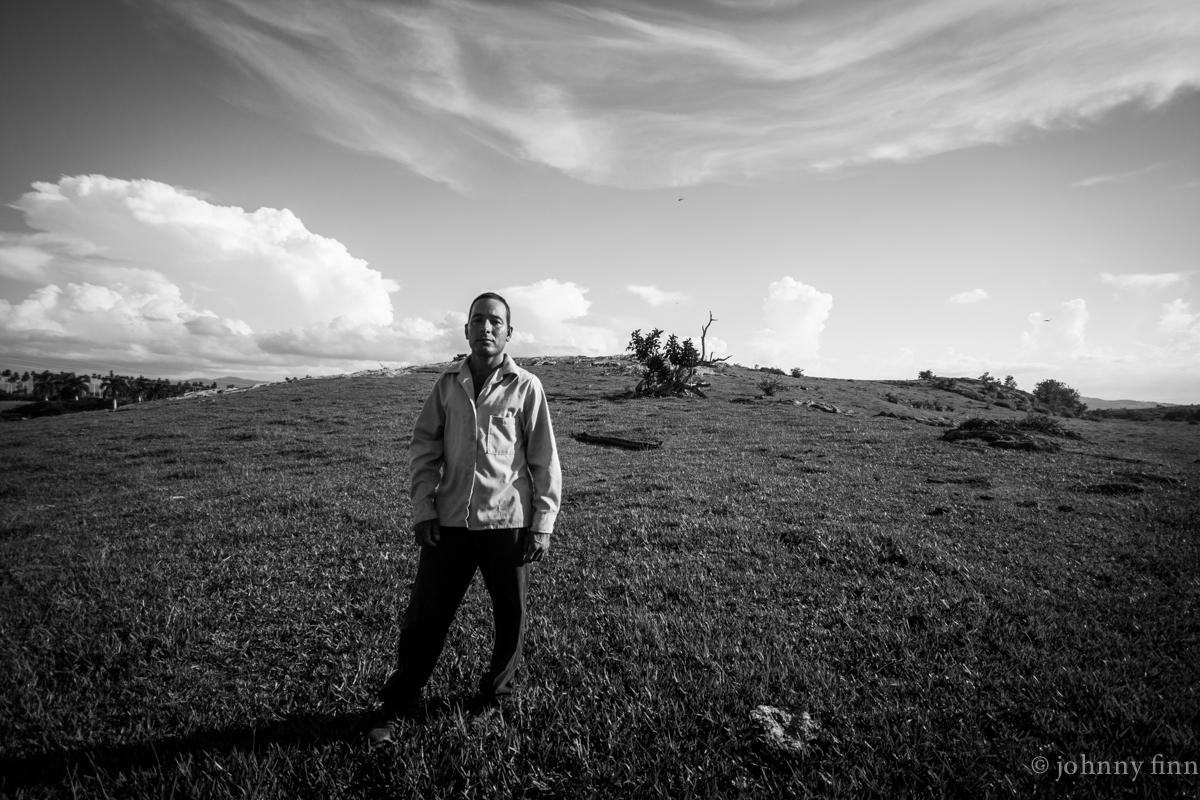 cattle rancher, 2014