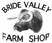 leakers-bakery-dorset-stockist-bride-valley-farm-shop