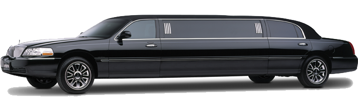 Lincoln-town-car-limousine.png
