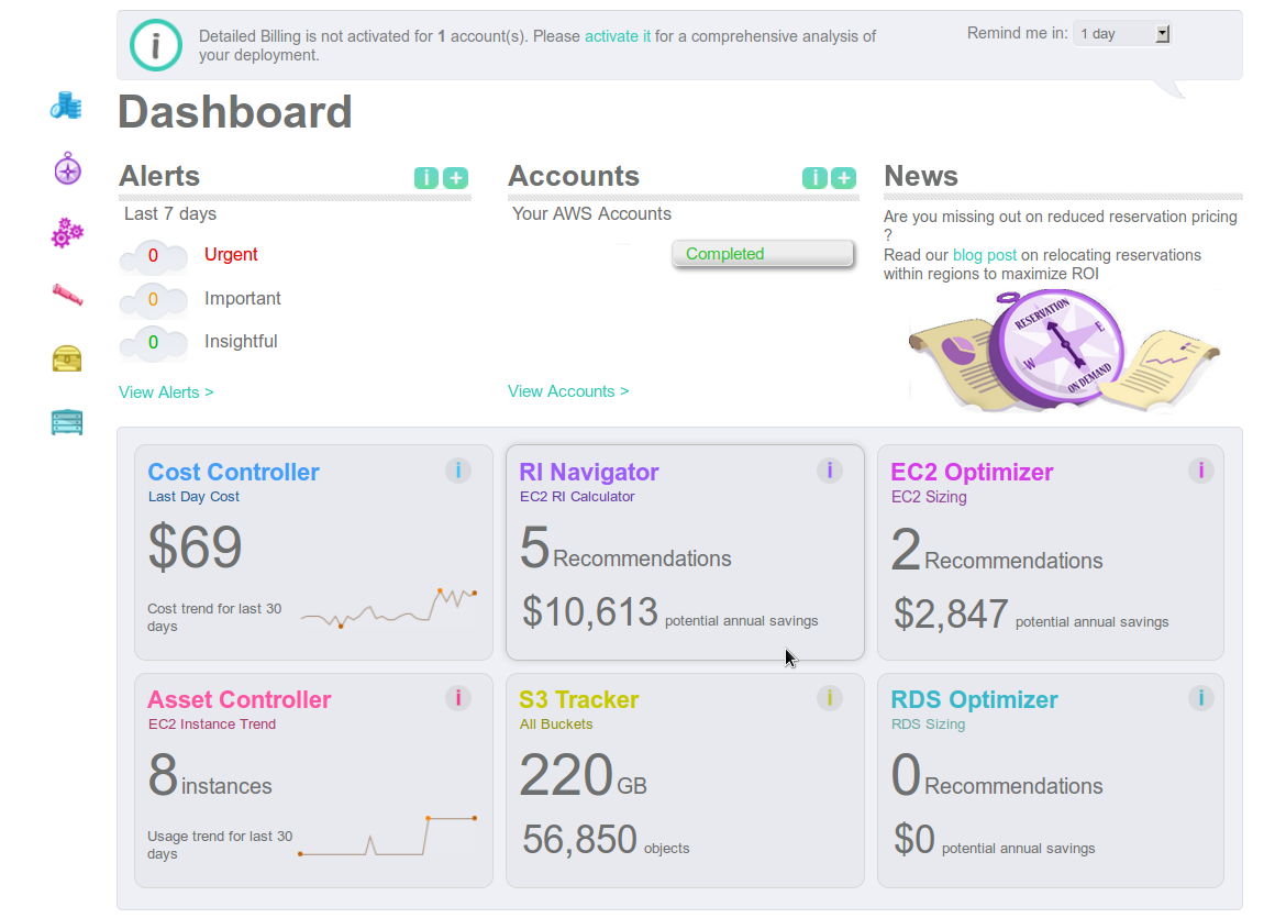 cloudways-dashboard.png