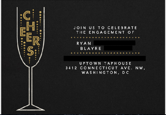 cheers invite.png