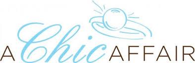 a chic affair logo.jpeg