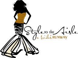 style to the aisle logo.jpeg