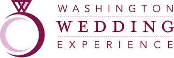 washington wedding experience.jpeg