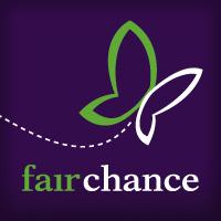 fair chance logo.jpg