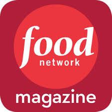 food network.jpeg