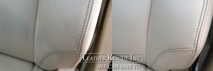 beige leather.jpg