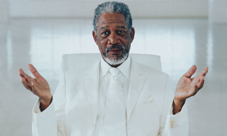 morgan-freeman-god-in-bru-007.jpg