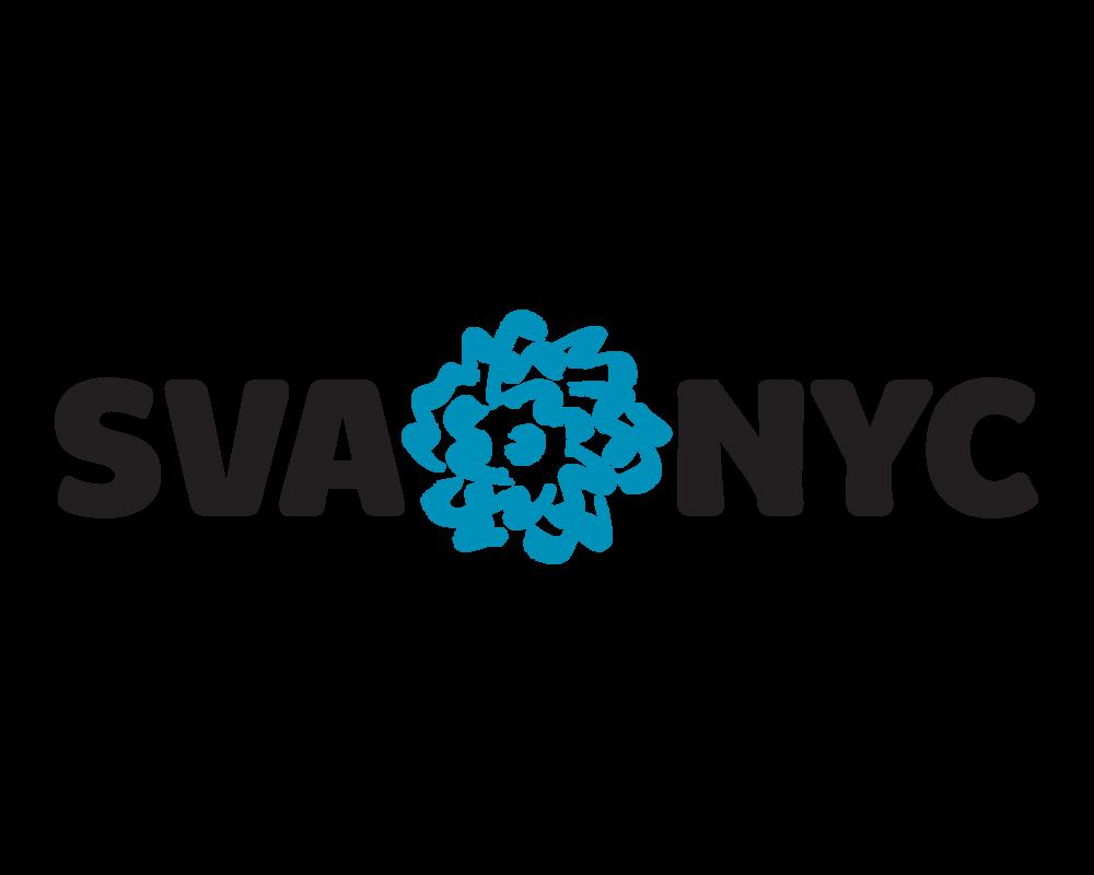 SVAnyc.png