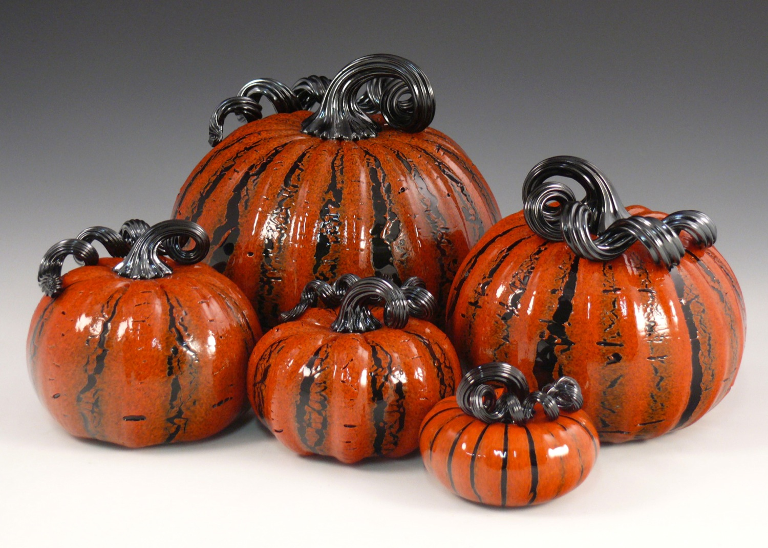Leonoff Crackle Pumpkins-02.jpg