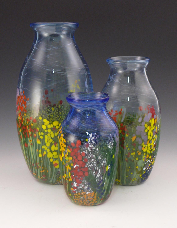 Leonoff Wildflower Series-04.jpg