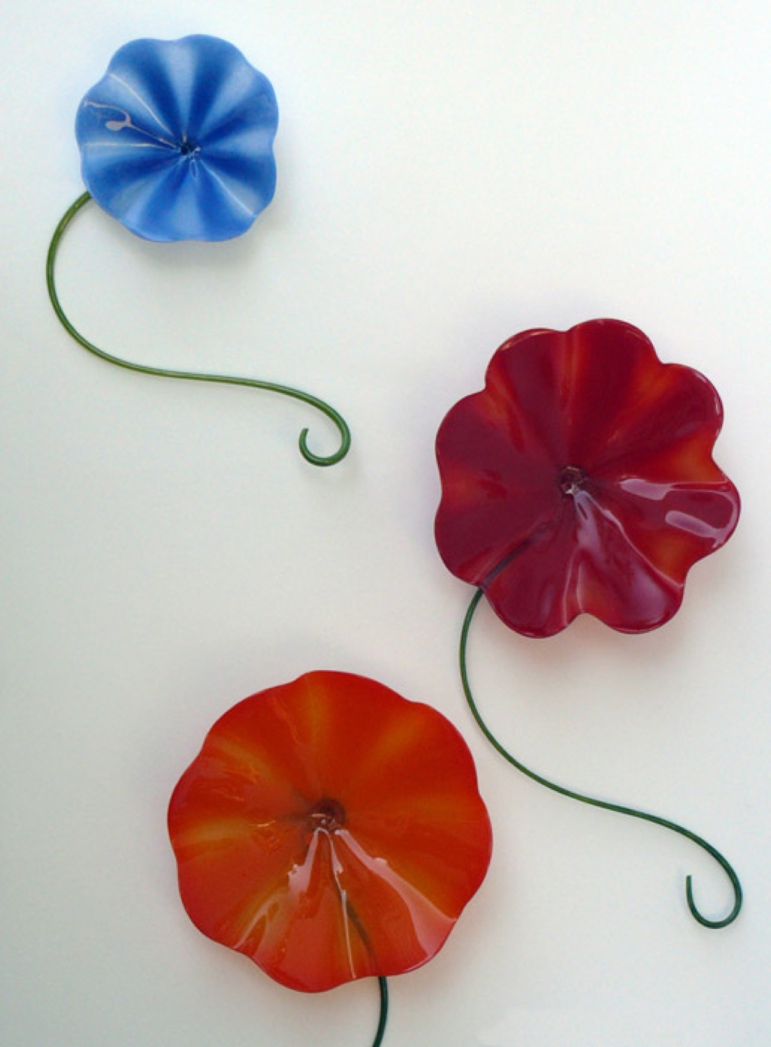 Leonoff Art Glass-Wall Flowers-04.jpg