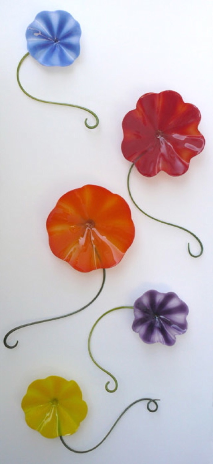Leonoff Art Glass-Wall Flowers-05.jpg
