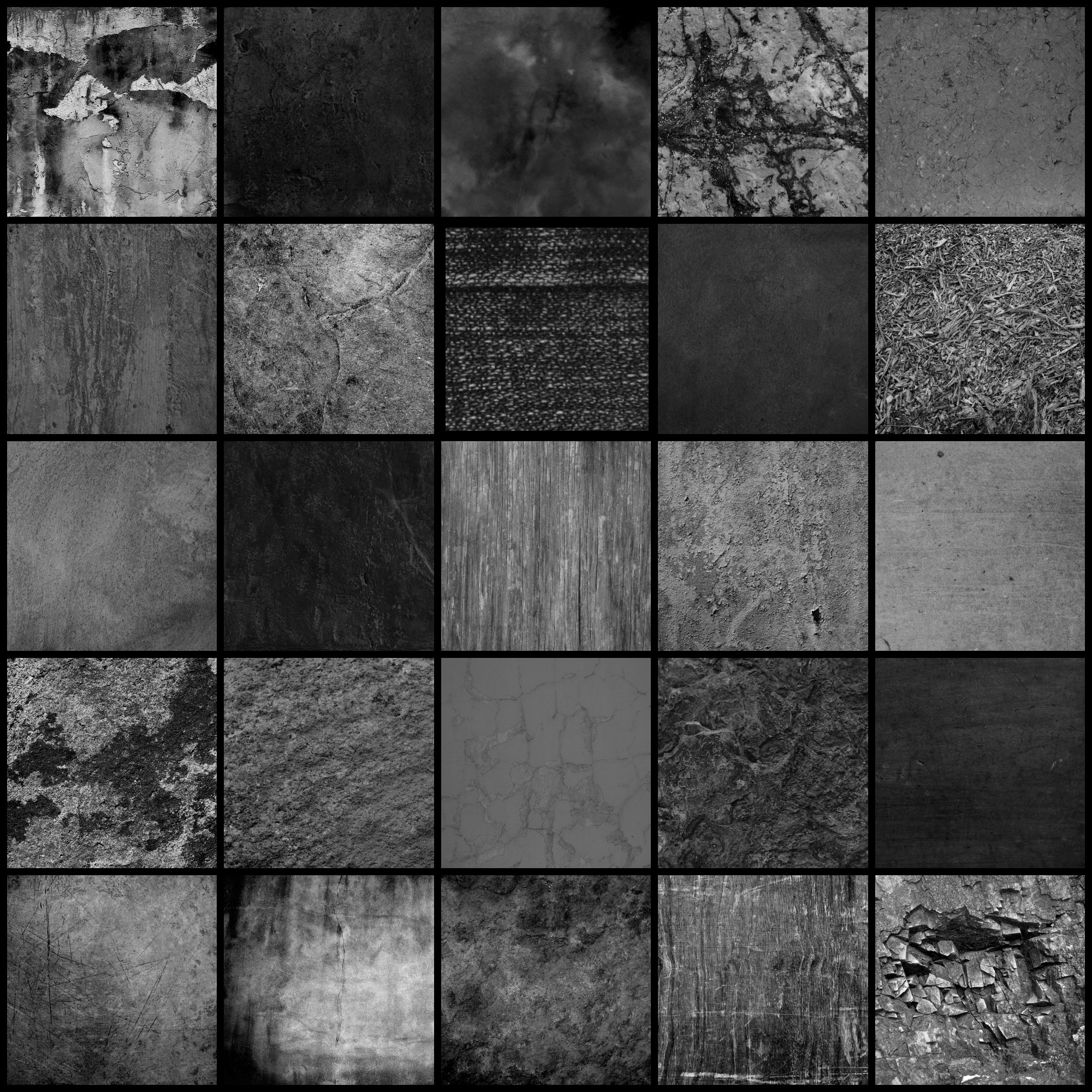 textures copy.jpg