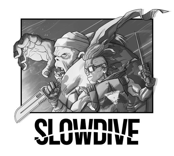 Slowdive Graphic.jpg