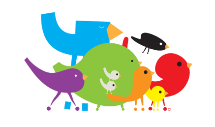 logo-birds.png