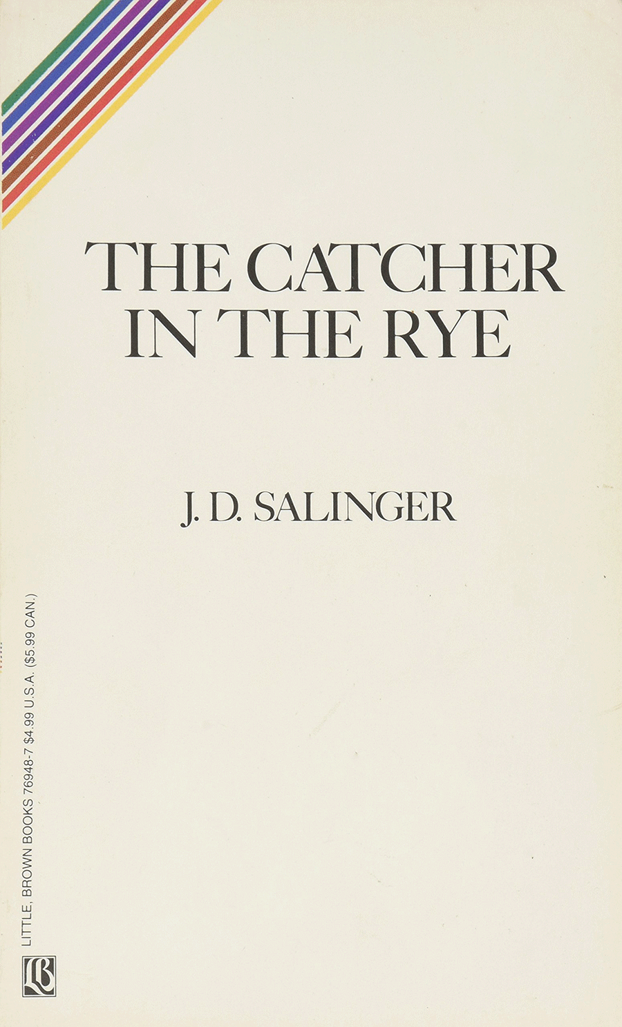 Catcher-Cover.png