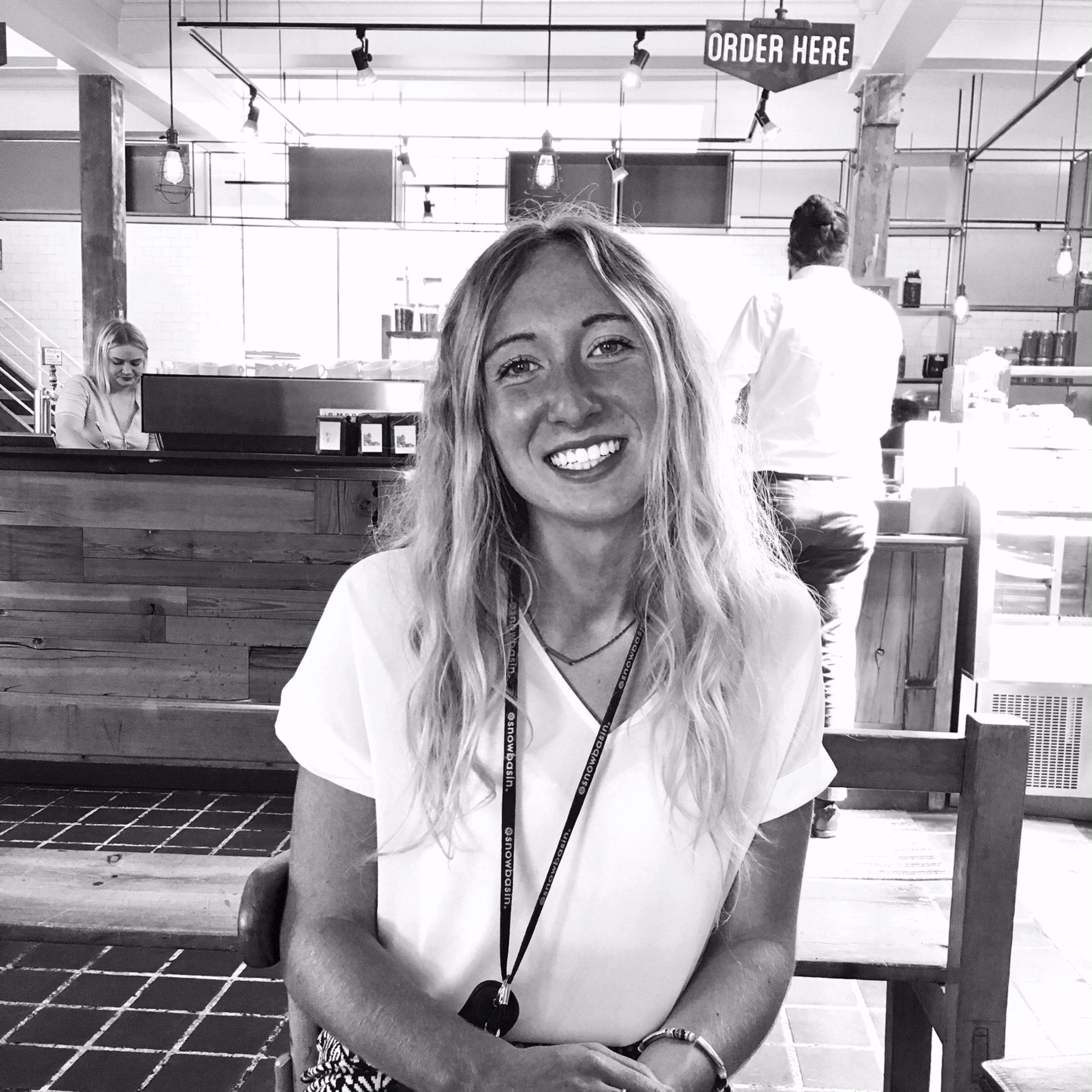 Hali Lynn - Aug-Dec 2017–Certified Nurse Assistant