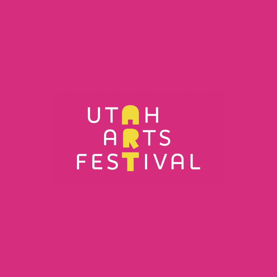 Utah Arts Festival, Big Mouth Stage - 24 June 2018 | 3:00pm - 3:30pm—We've been asked to come back for our fourth year in a row, joining up with other community members dabbling, making, and sharing the literary arts in Salt Lake City.