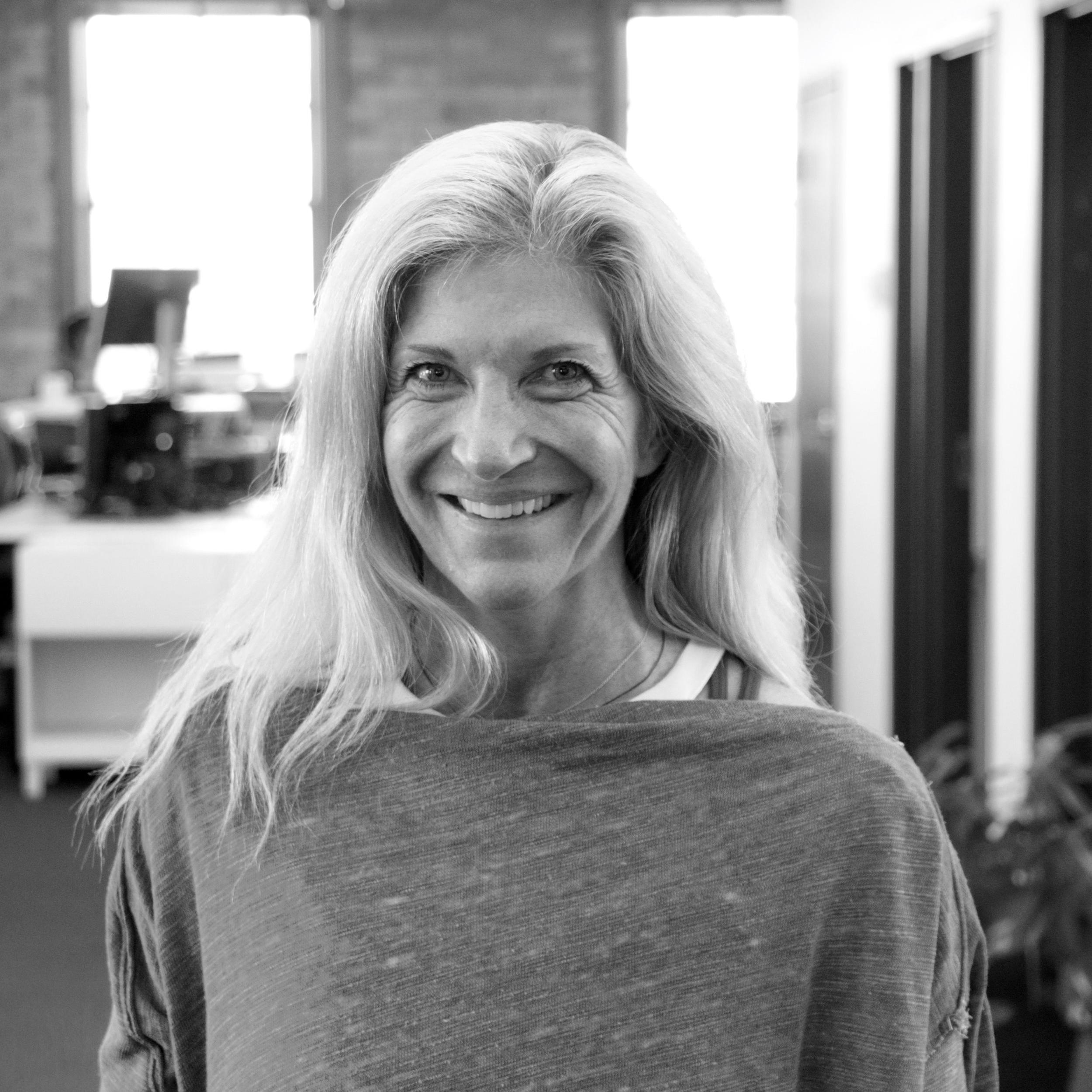 Missy Greis, Advisory -