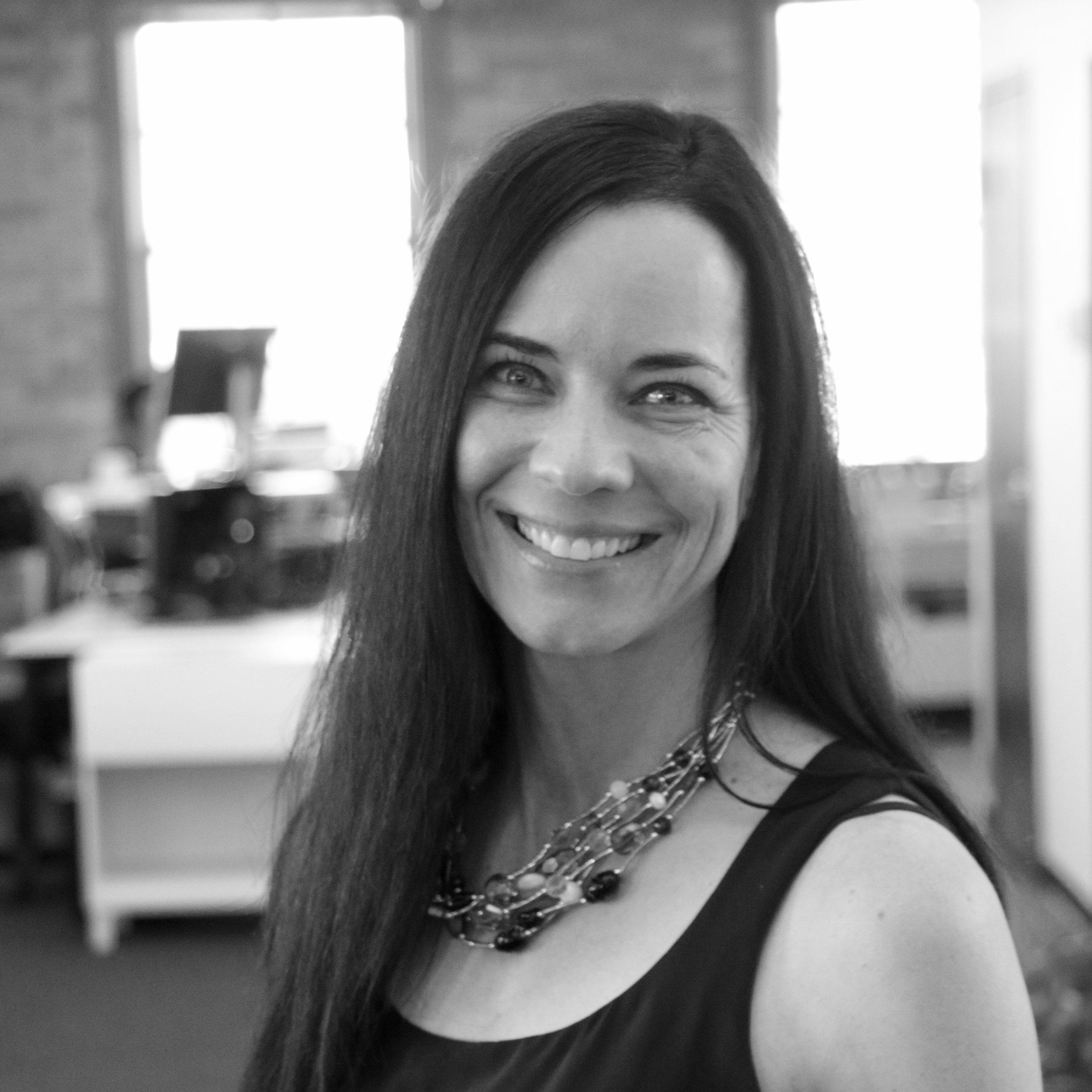 Jenn Kikel-Lynn, Advisory -