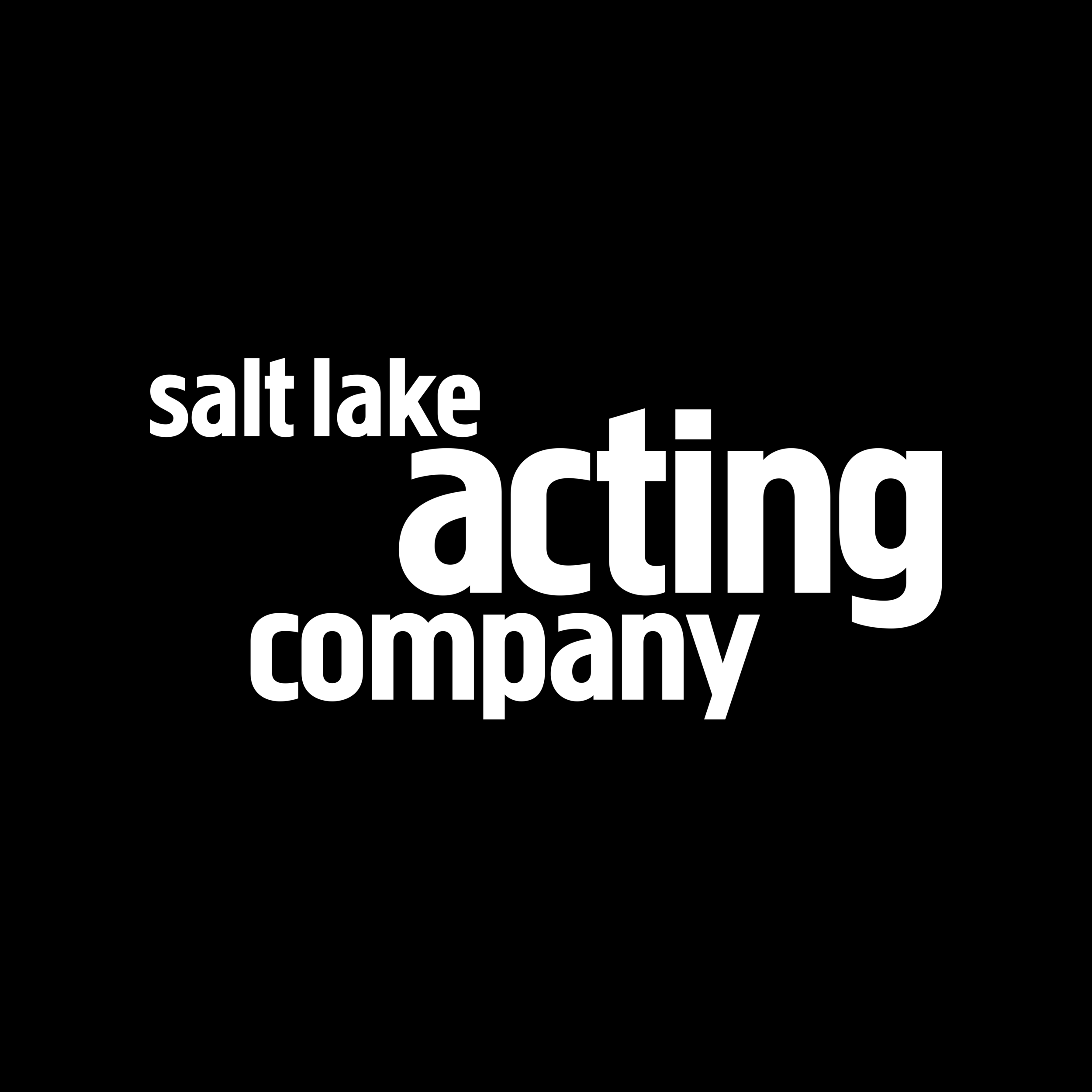 Salt Lake Acting Co. - | saltlakeactingcompany.org