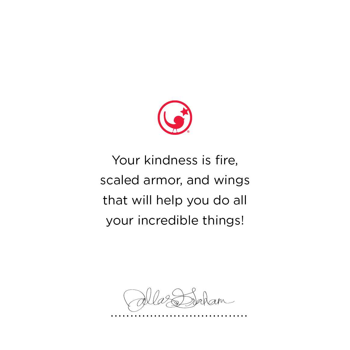 The Fire of Kindness_web.jpg