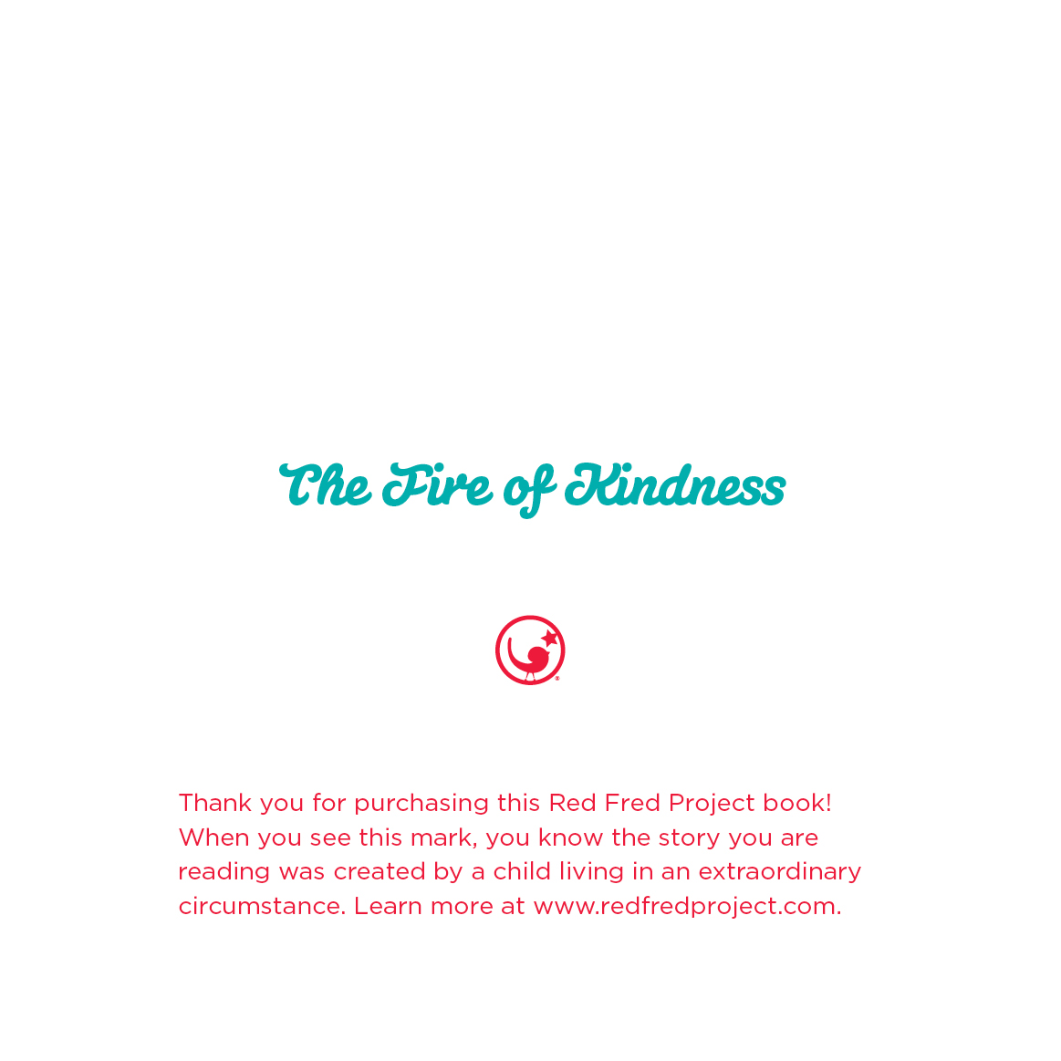 The Fire of Kindness_web3.jpg
