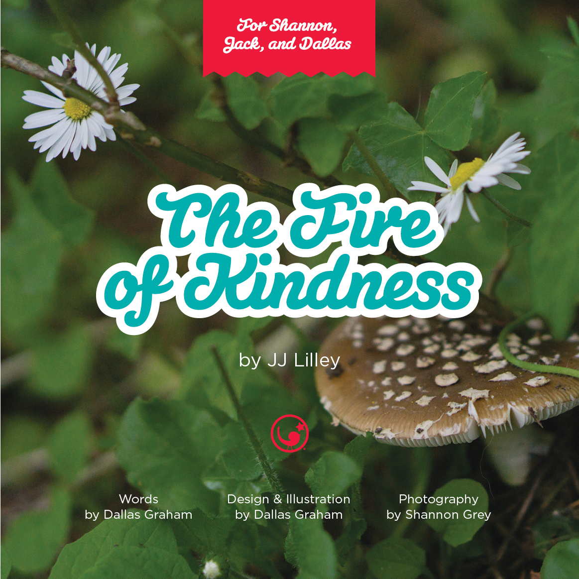 The Fire of Kindness_web7.jpg