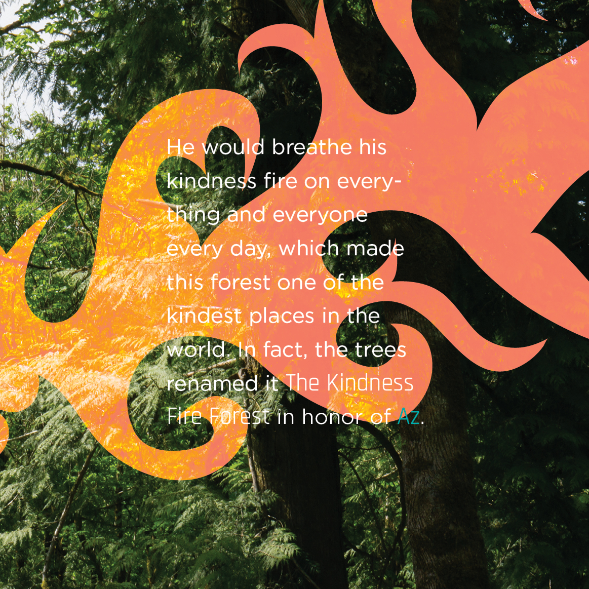 The Fire of Kindness_web11.jpg