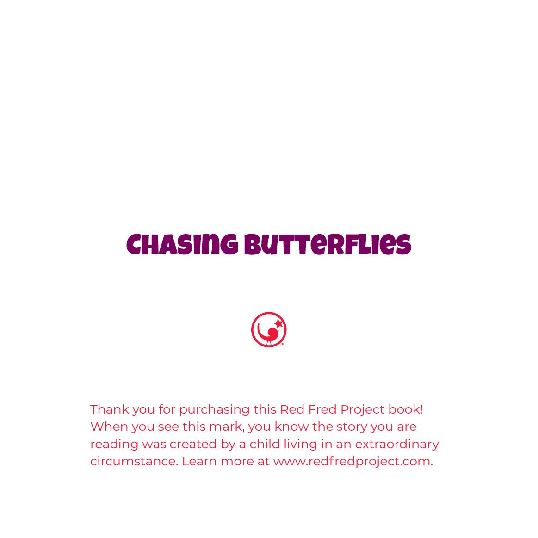 Chasing Butterflies3.jpg